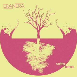 Eranera - Sottoterra (Radio Date: 11-06-2021)