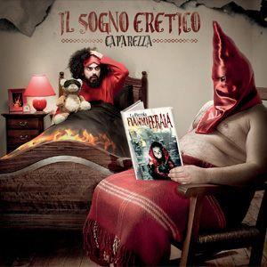 Caparezza - La fine di Gaia (Radio Date: 21 Ottobre 2011)