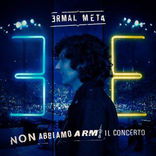 Ermal Meta - Ercole (Radio Date: 12-04-2019)