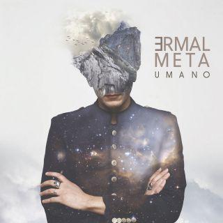 Ermal Meta - Gravita con me (Radio Date: 14-10-2016)