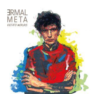 Ermal Meta - Ragazza Paradiso (Radio Date: 16-06-2017)