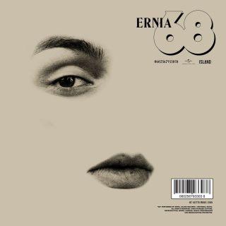 Ernia - 68 (Radio Date: 14-09-2018)