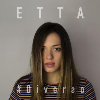 Etta - Il mio Supereroe (Radio Date: 11-01-2019)
