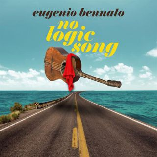Eugenio Bennato - No Logic Song (Radio Date: 06-10-2017)