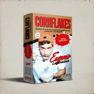 cornflakes Eugenio Campagna