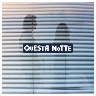Ex-otago - Questa notte (Radio Date: 26-10-2018)