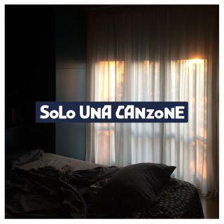 Ex-Otago - Solo una canzone (feat. Jack Savoretti) (Radio Date: 18-03-2019)