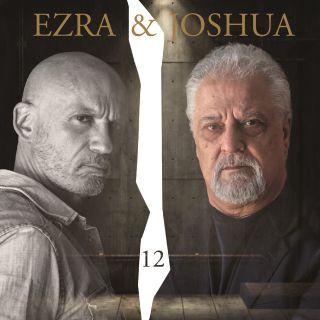 Ezra & Joshua - La Durata Dei Giorni (Radio Date: 16-10-2020)