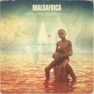 F.U.L.A. - Maldafrica (Radio Date: 10-04-2020)