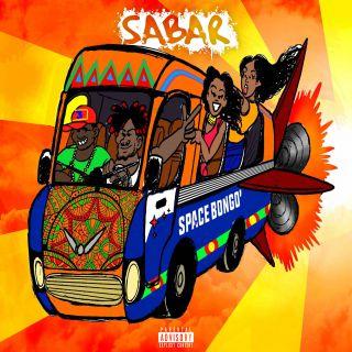 F. U. L. A.  - Sabar (Radio Date: 29-05-2020)