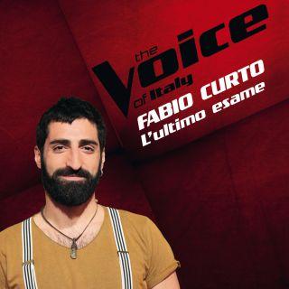 Fabio Curto - L'ultimo esame (Radio Date: 22-05-2015)