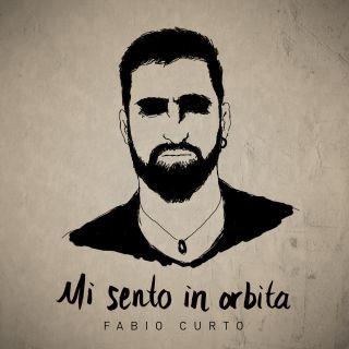 Fabio Curto - Mi sento in orbita (Radio Date: 01-06-2018)