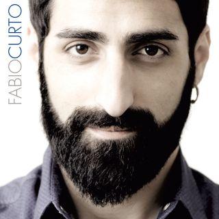 Fabio Curto - Tu mi fai impazzire (Radio Date: 31-07-2015)
