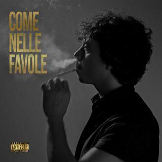 Fabio De Vincente - Come Nelle Favole (Radio Date: 02-04-2021)