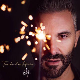 Fabio Ingrosso - Fuochi D'artificio (Radio Date: 08-01-2021)