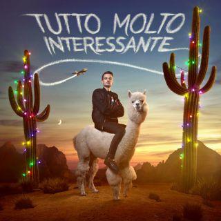 Fabio Rovazzi - Tutto molto interessante (Radio Date: 02-12-2016)