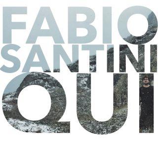 Fabio Santini - Qui (Radio Date: 21-10-2016)