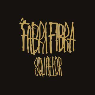 Fabri Fibra - Playboy (feat. Marracash) (Radio Date: 05-06-2015)