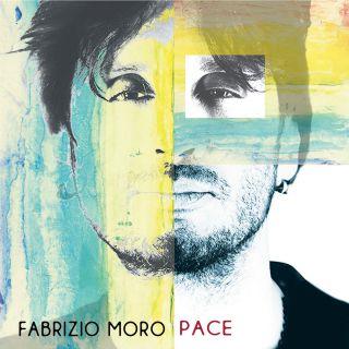 Fabrizio Moro - La felicità (Radio Date: 27-10-2017)