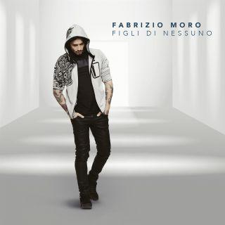 per me Fabrizio Moro