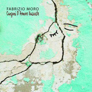 Fabrizio Moro - Voglio stare con te (Radio Date: 16-02-2021)