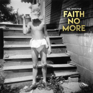 Faith No More - Sunny Side Up (Radio Date: 22-05-2015)