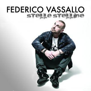 Federico Vassallo - Stelle stelline (Radio Date: 07-06-2013)