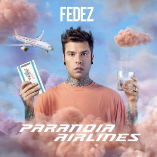 Fedez - Holding Out For You (feat. Zara Larsson) (Radio Date: 11-01-2019)