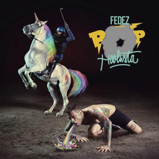 Fedez - L'amore eternit (feat. Noemi) (Radio Date: 27-03-2015)
