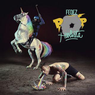 Fedez - Magnifico (feat. Francesca Michielin) (Radio Date: 31-10-2014)