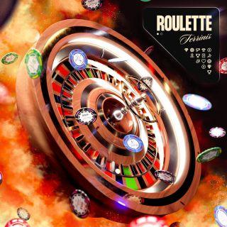 Ferrinis - Roulette (Radio Date: 04-05-2021)