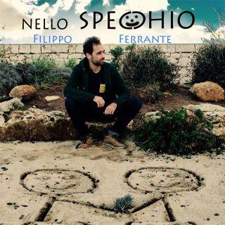 Filippo Ferrante - Nello Specchio (Radio Date: 17-03-2017)