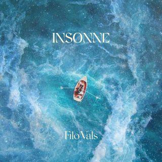 Filo Vals - Insonne (Radio Date: 15-01-2021)