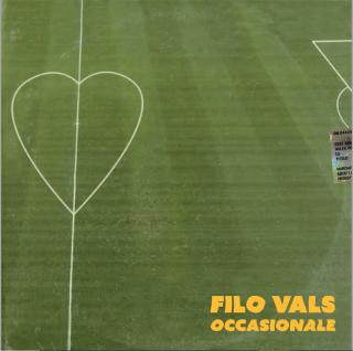 Filo Vals - Occasionale (Radio Date: 06-09-2019)