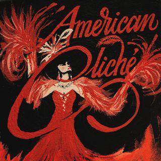 american cliché Finneas