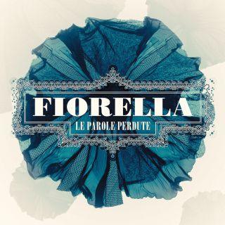 Fiorella Mannoia - Le parole perdute (Radio Date: 26-09-2014)