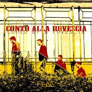 Flac - Conto alla rovescia (Radio Date: 07-10-2013)