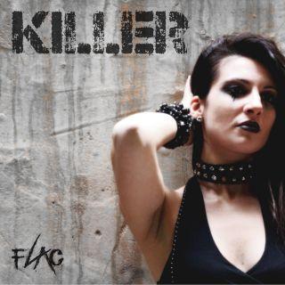 Flac - Killer (Radio Date: 24-06-2015)