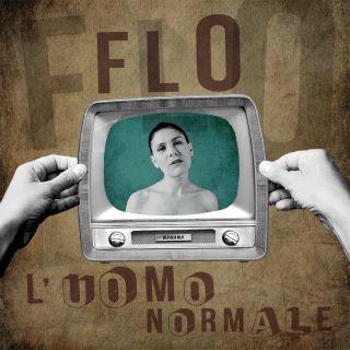 Flo - L'uomo Normale (Radio Date: 11-09-2020)