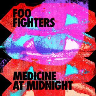 Foo Fighters - Chasing Birds (Radio Date: 30-04-2021)