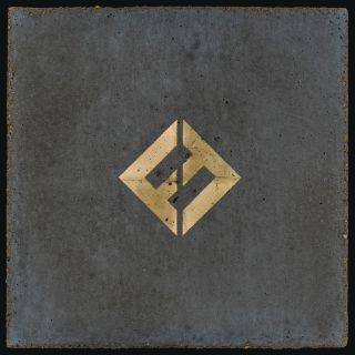 Foo Fighters - The Line (Radio Date: 06-03-2018)