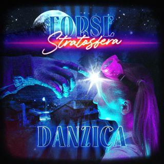 Forse Danzica - Stratosfera/Snark (Radio Date: 29-04-2021)