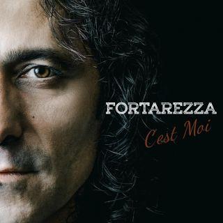 Fortarezza - C'est Moi (Radio Date: 22-11-2019)