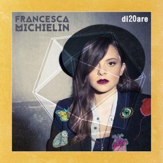 Francesca Michielin - Almeno tu (Radio Date: 23-09-2016)