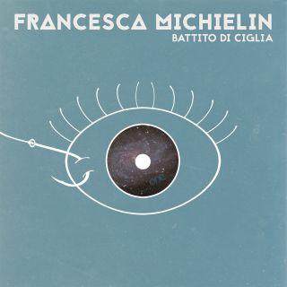 Francesca Michielin - Battito di ciglia (Radio Date: 10-07-2015)