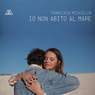 Francesca Michielin - Io non abito al mare (Radio Date: 17-11-2017)