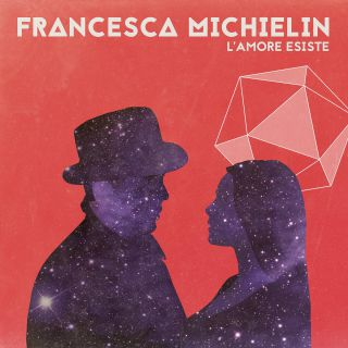 Francesca Michielin - L'amore esiste (Radio Date: 06-03-2015)
