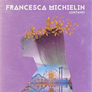 Francesca Michielin - Lontano (Radio Date: 25-09-2015)