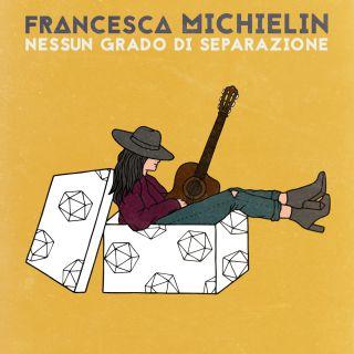 Francesca Michielin - Nessun grado di separazione (Radio Date: 11-02-2016)