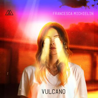 vulcano Francesca Michielin
